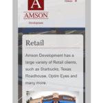 Amson Development