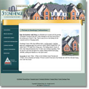 Stonehenge Condominiums