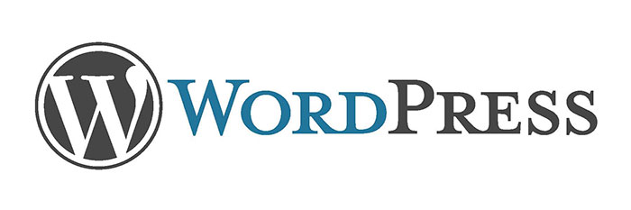 Content Management Systems WordPress