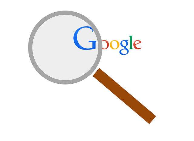 Google May Not be Listing Your Site