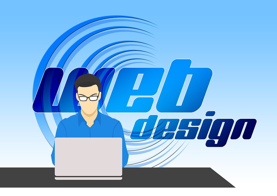 Web Design and Development Services In Westland