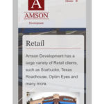 Amson Development