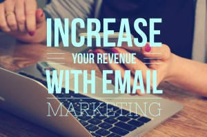 MailChimp Email Marketing Campaigns