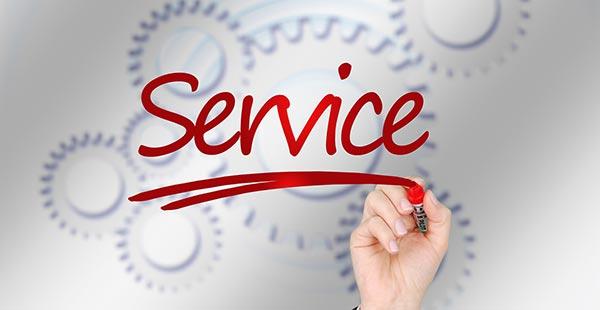 Customer ServiceCustomer ServiceCustomer ServiceCustomer ServiceCustomer Service