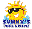 Sunny's Pools & More