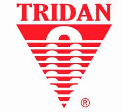Tridan International