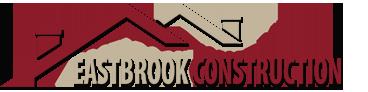 Eastbrook Construction